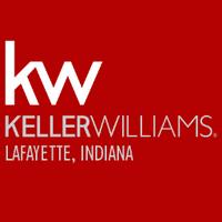 Keller Williams | Social Profile