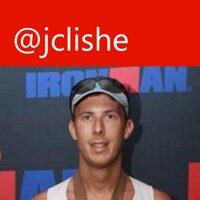Jason Clishe   Social Profile