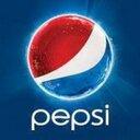 Pepsi Bolivia