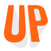 Avatar for upworthy