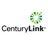 CenturyLinkOR
