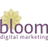 @bloommarketing