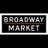 @BwayMarketCH