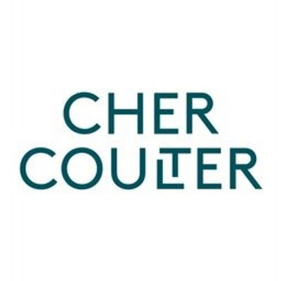 Cher Coulter | Social Profile
