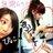 The profile image of nyanrobi_yuu