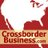 Crossborder Group