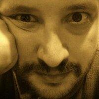 Ivan Katić | Social Profile