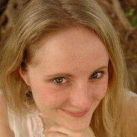 Christina Hegele | Social Profile