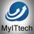 @MyITtech