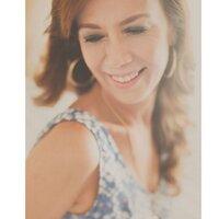 Tina Garcia   Social Profile