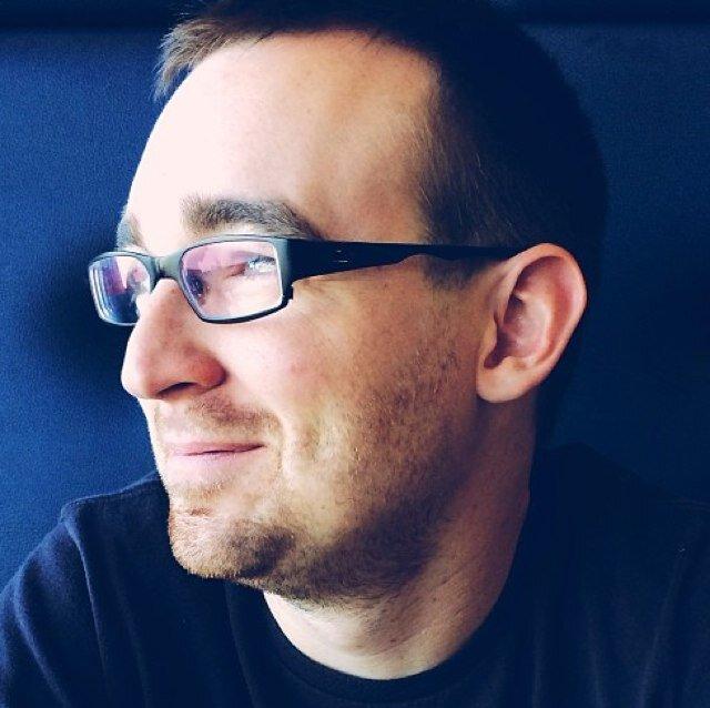 Brad Ellis Social Profile