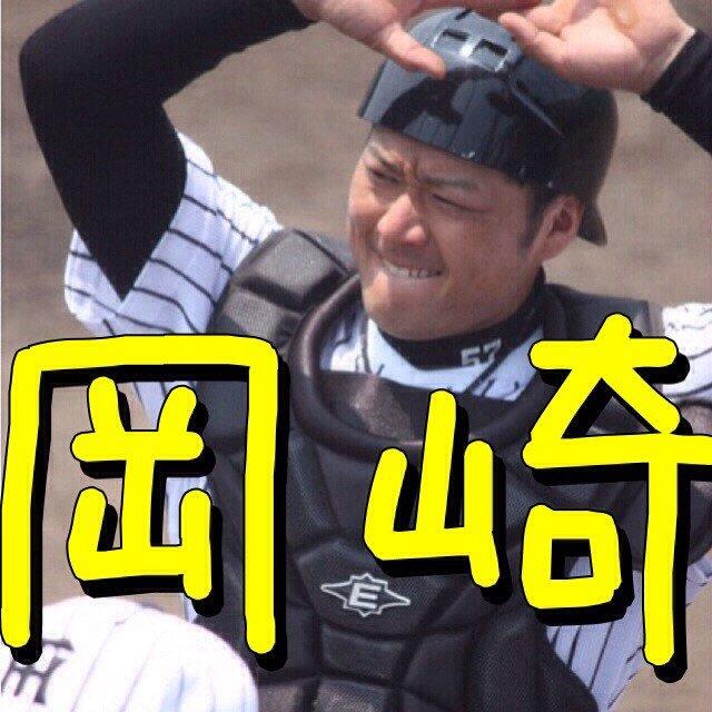 ズッキーニ@ゆうた Social Profile