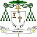 @ArchbishopJones