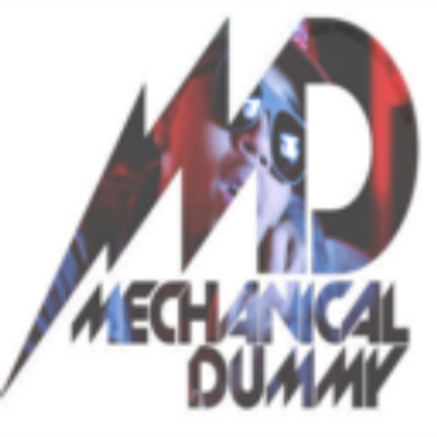 Mechanical Dummy | Social Profile