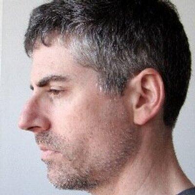 Rob Matthews | Social Profile