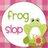 @frogslop