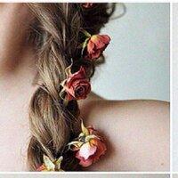 @noor_fashion