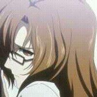 ♥☆★Kary★☆♥   Social Profile