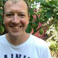 Kieron Rooney | Social Profile
