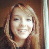 Nicole Louise Arnott | Social Profile