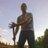 Steven_Mc101 profile