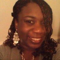 Karlene C. Roberts | Social Profile
