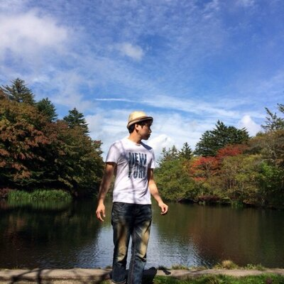 park sung yong | Social Profile