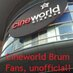 CineworldBrum
