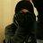 @Sarah_Hussin