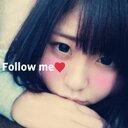 石出彩弥子 (@0123857) Twitter