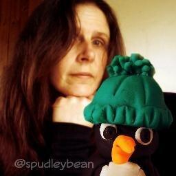 Sara spudleybean | Social Profile