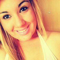 @nayaraanjos | Social Profile