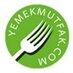 YemekMutfak's Twitter Profile Picture