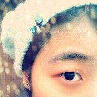 Vivian Kwan | Social Profile
