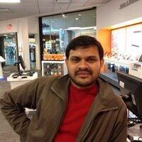 Peer Mohamed | Social Profile