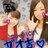 @ayachimu__