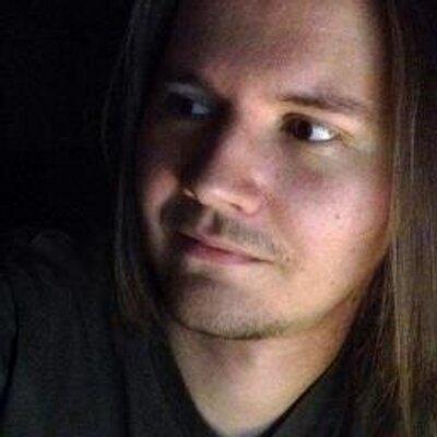 Michal Smrčka | Social Profile