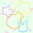 The profile image of star_fish_cpp