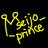 @seijo_prince