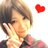 The profile image of kawaii_AVjoyu