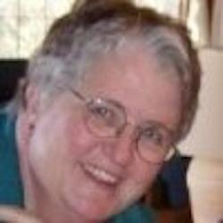 Paula White  Social Profile