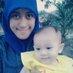 @lidya_d