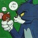 عبدالله  (@0001Jagl) Twitter