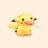 yopopo_sy