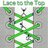 lacetothetop profile