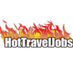 Hot Travel Jobs's Twitter Profile Picture