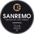 @SanremoNL
