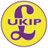 UKIPStevenage profile