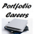 Picture of Portfolio Careers