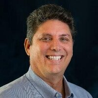 Jim Walery | Social Profile
